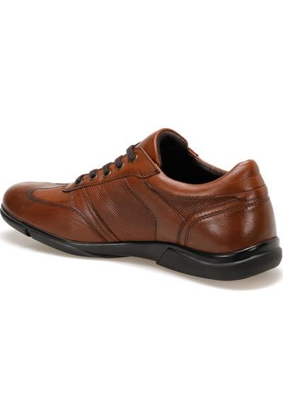 Oxide Gbs11 Taba Erkek Casual Ayakkabı