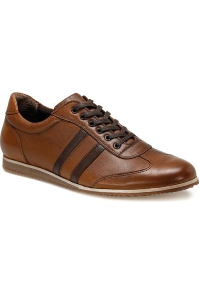 Oxide 132 C Taba Erkek Casual Ayakkabı