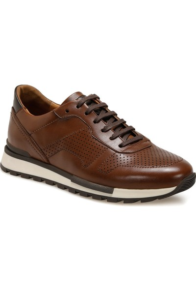 Oxide Uls305 C 19 Taba Erkek Sneaker Ayakkabı