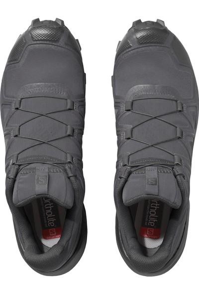 Salomon Speedcross 5 Trekking Ayakkabısı