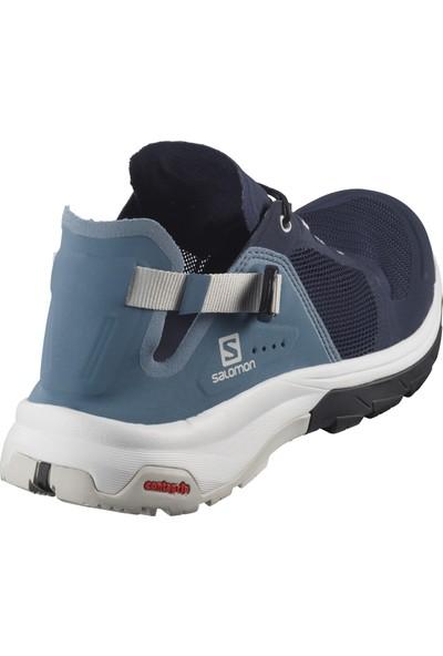 Salomon Tech Amphıb 4 Trekking Ayakkabısı