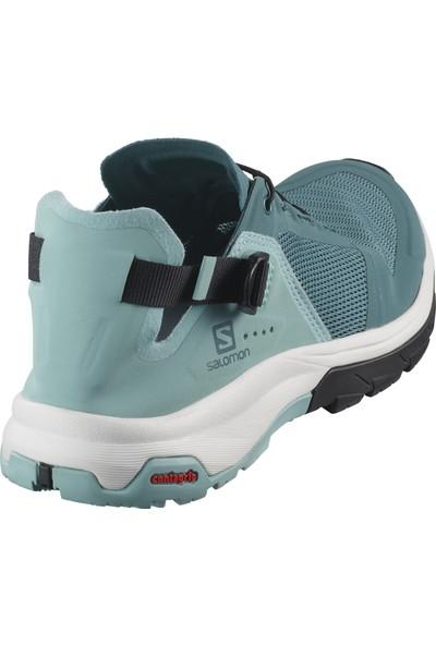 Salomon Tech Amphıb 4 W Trekking Ayakkabısı