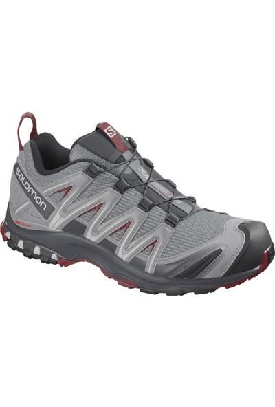 Salomon Xa Pro 3D Trekking Ayakkabısı