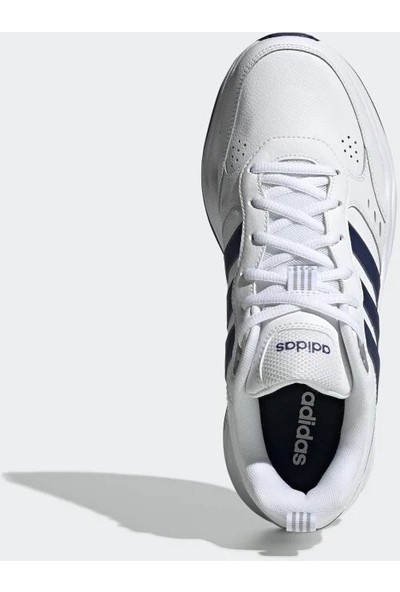 Adidas Eg2654 Strutter Erkek Yürüyüş Ayakkabı