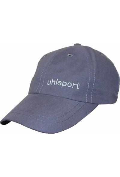 Uhlsport 8201010 20.008 Mıcro Leo Unisex Şapka