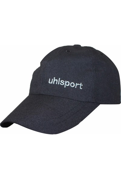 Uhlsport 8201010 20.002 Mıcro Leo Unisex Şapka