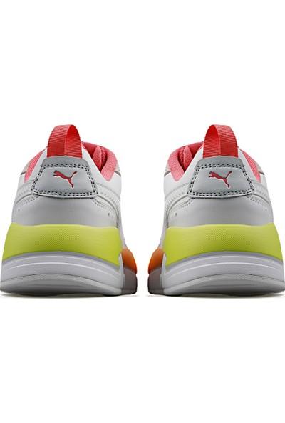 Puma 37284903 X-Ray Game Unisex Günlük Ayakkabı