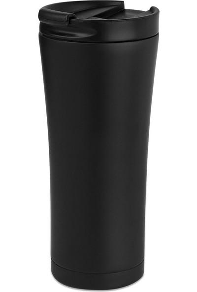Baylar Termos Bardak - Paw B548
