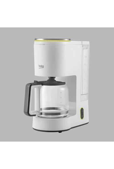 Beko Fk 5910 Filtre Kahve Makinesi