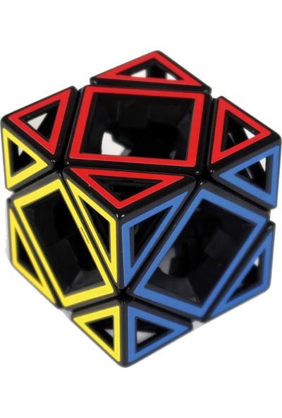 Başel Hollow Skewb Cube 50986
