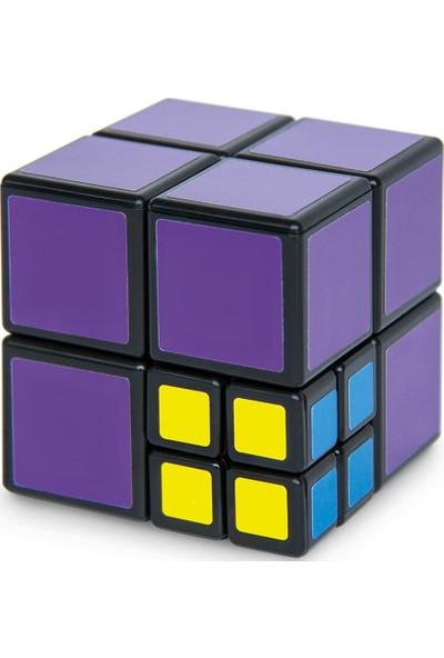 Başel Pocket Cube 50597
