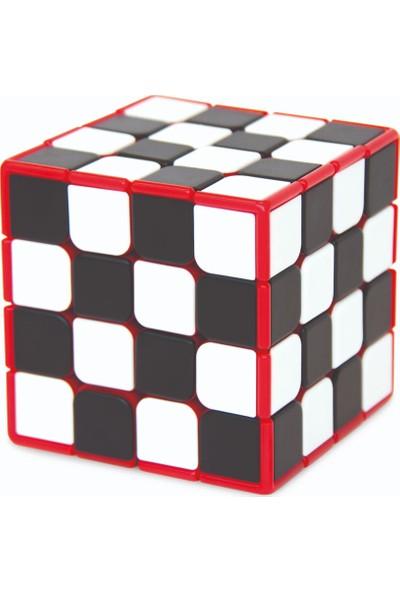 Başel Checker Cube 50801