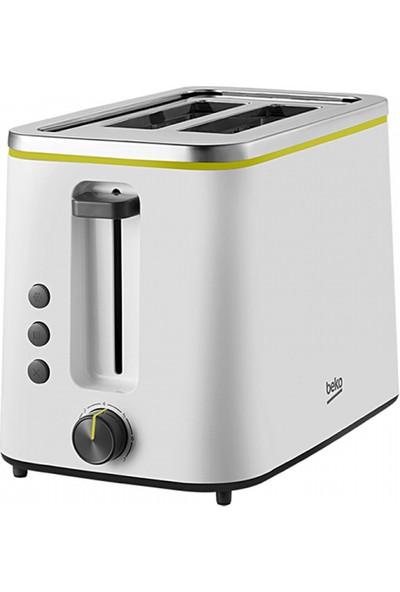 Beko Ek 5920 Ekmek Kızartma Makinesi