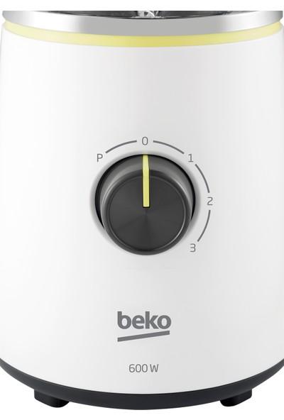 Beko Tb 5962 C Blender