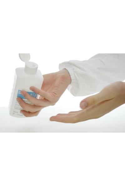 Ecolab Skinman Soft Protect El ve Cilt Dezenfektanı 1 l