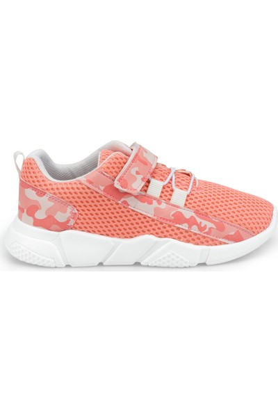 Polaris 512427.F Pudra Kız Çocuk Spor Ayakkabı