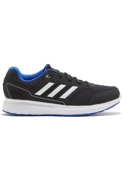 Adidas Fv6057 Siyah Erkek Koşu Ayakkabısı