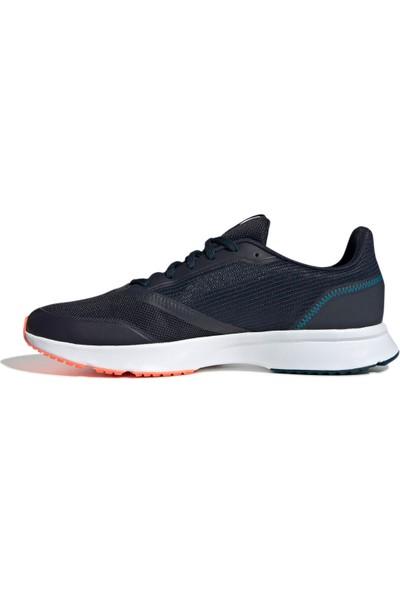 Adidas Eh1363 Lacivert Erkek Koşu Ayakkabısı