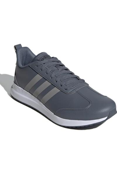 Adidas Erkek Günlük Spor Ayakkabı Run60S Eg8696