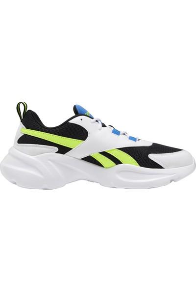 Reebok Ef7747 Beyaz Erkek Sneaker