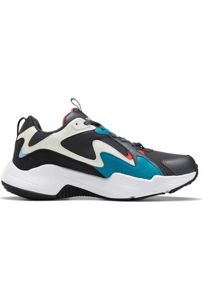 Reebok Eg9408 Siyah Erkek Sneaker