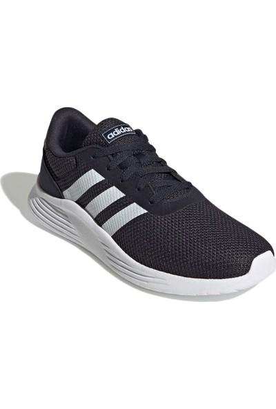 Adidas Eg3281 Lacivert Erkek Koşu Ayakkabısı
