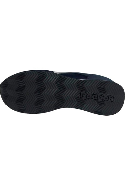 Reebok Ef7787 Beyaz Erkek Sneaker