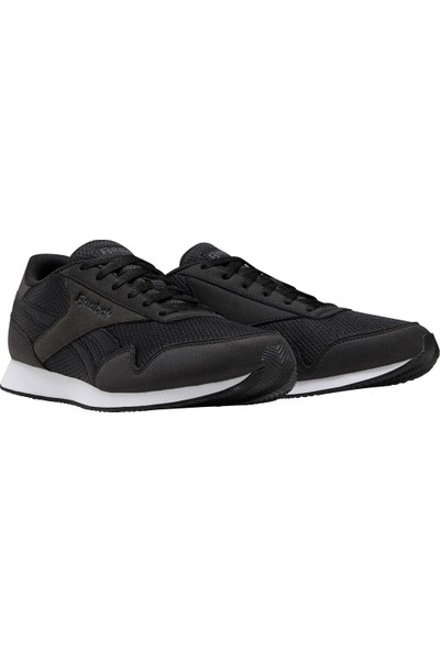 Reebok Ef7797 Siyah Erkek Sneaker