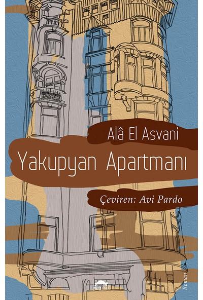 Maya Asvani Seti - Ala El Asvani