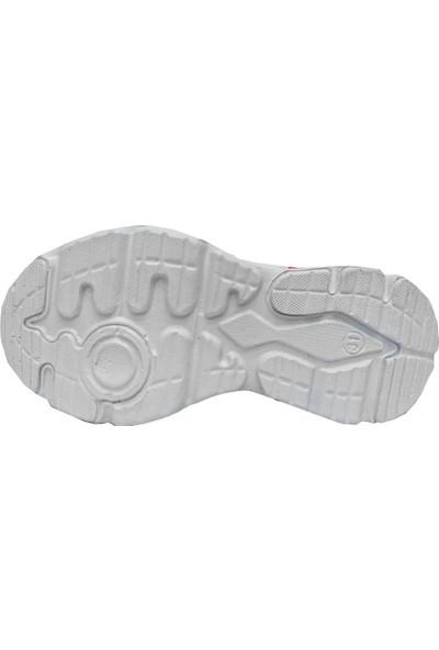 Fredo 14515 Filet Çocuk Spor Ayakkabı