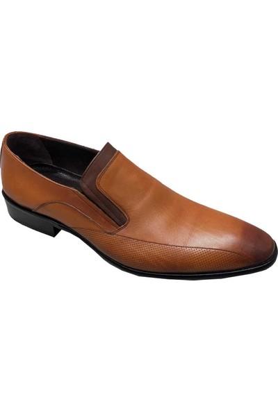 Özer 111 Neolit Taban Erkek Ayakkabı