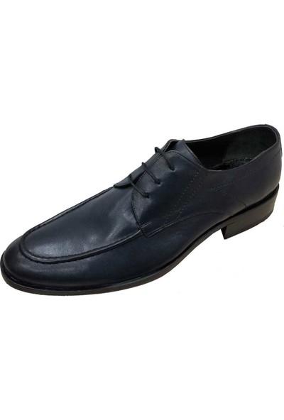 Özer 210 Neolit Taban Erkek Ayakkabı