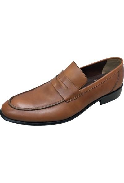 Özer 639 Neolit Taban Erkek Ayakkabı