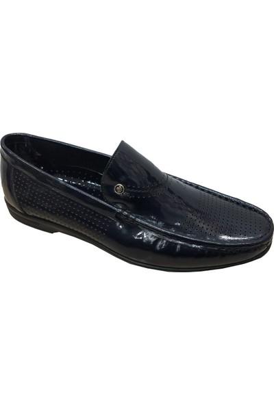 Özer 71 Erkek Ayakkabı