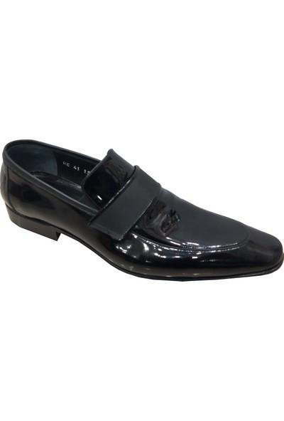 Riccardo Colli 1536 Erkek Ayakkabı