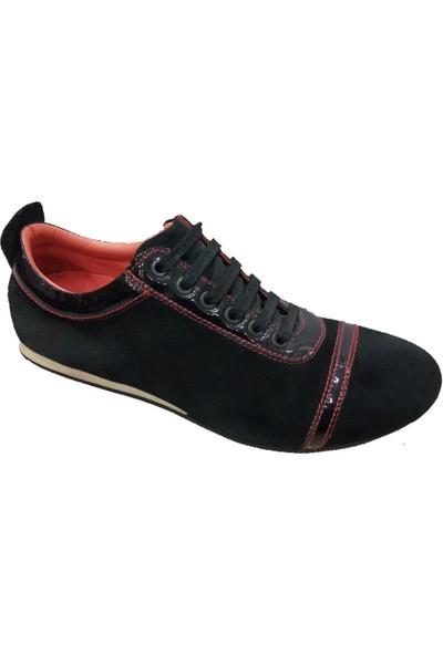 Riccardo Colli 3610 Erkek Ayakkabı