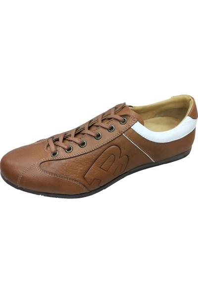 Riccardo Colli 3632 Erkek Ayakkabı
