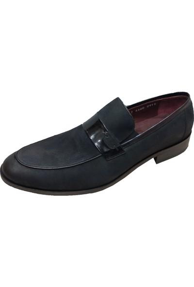 Riccardo Colli 4460 Erkek Ayakkabı