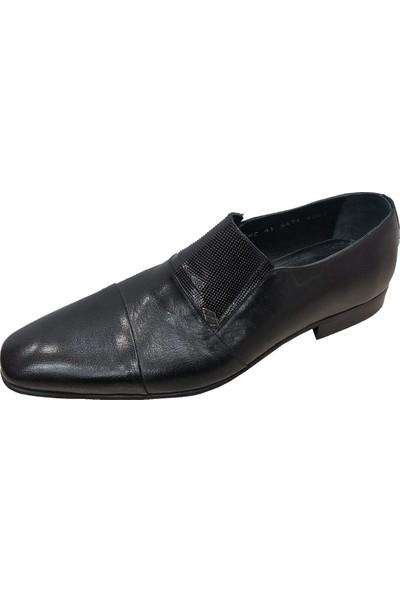 Riccardo Colli 4471 Erkek Ayakkabı