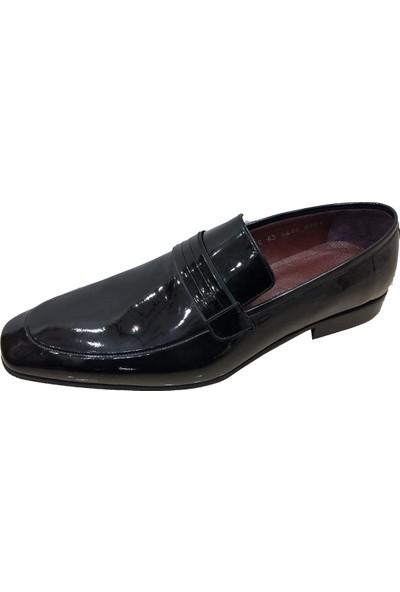 Riccardo Colli 4476 Erkek Ayakkabı