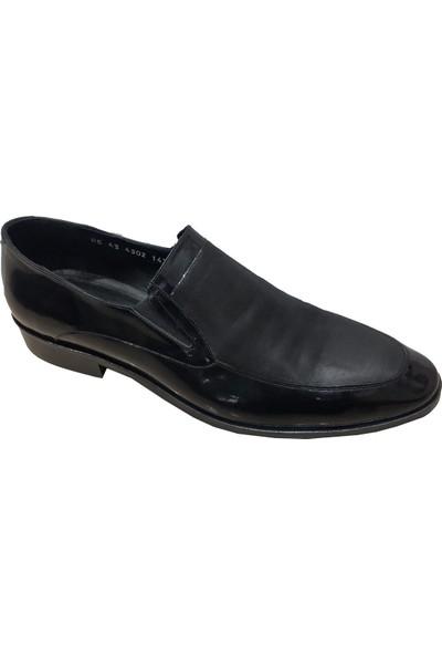 Riccardo Colli 4502 Erkek Ayakkabı