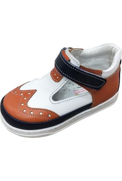 Sweety Cırtlı Erkek Çocuk Ayakkabı