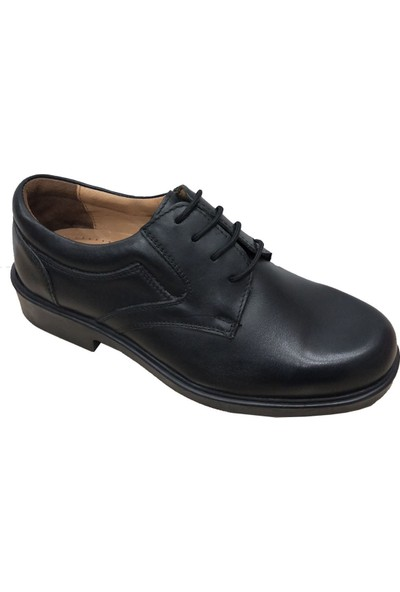 Yolcu 101 Bağcıklı Erkek Ayakkabı