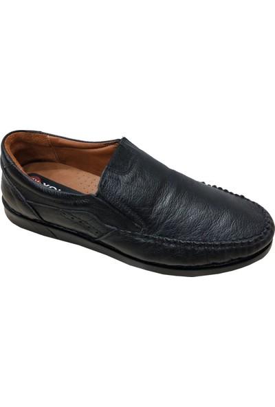 Yolcu 429 Makosen Erkek Ayakkabı