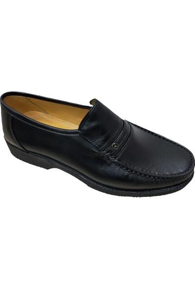Yolcu Rok Erkek Ayakkabı