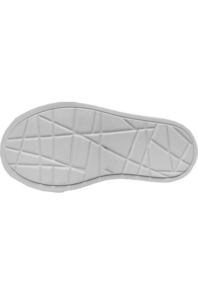 Şirin Çocuk 2248B Çocuk Sandalet
