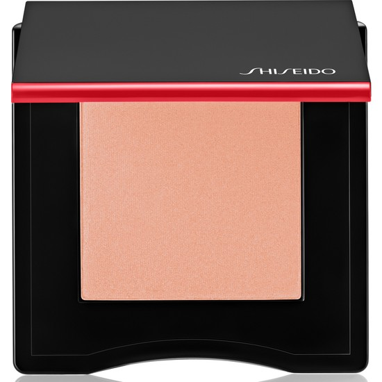 Shiseido Innerglow Cheekpowder 06 Pudra Allık