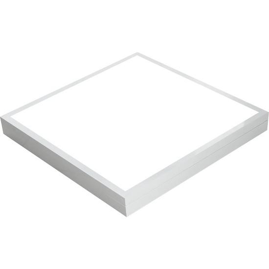 Samsung LED Panel 48 W Sıva Üstü Kasalı 60 x 60 cm