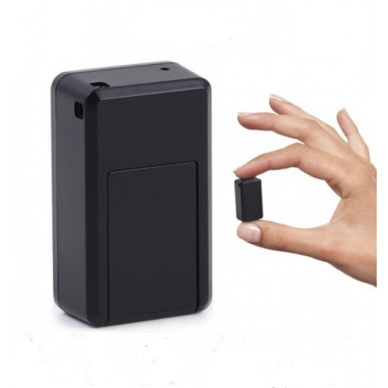 Irhanlar Mıknatıslı Araç Takip Cihazı Mini A8 - A9 Gps Destekli Takip Cihazı