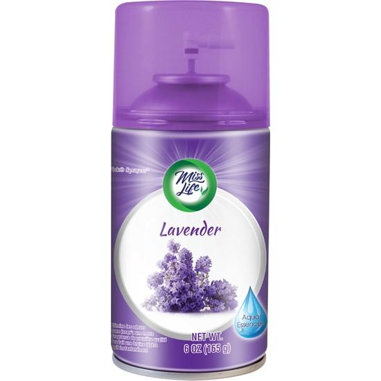 Miss Life Lavender Oda Spreyi 250 ml